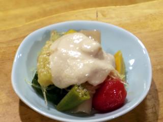 20130726 夏野菜白酢.jpg