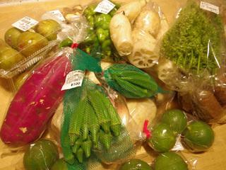201509222  茨城野菜.jpg