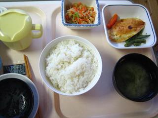 20110614 病院食.jpg