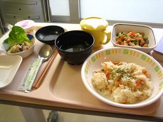 20110617 病院食.jpg