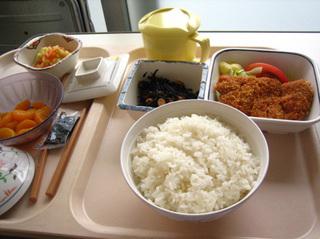 20110619 病院食昼.jpg