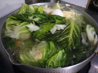 20120610 野菜スープ.jpg