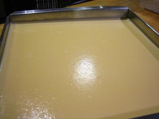 20120822 玉子豆腐.jpg