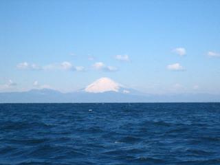 20130128 富士山.jpg