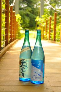 20150520 夏酒.jpg
