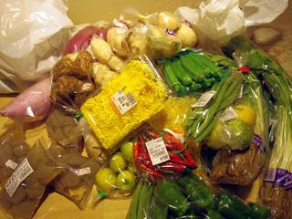 21051019 北浦野菜.jpg